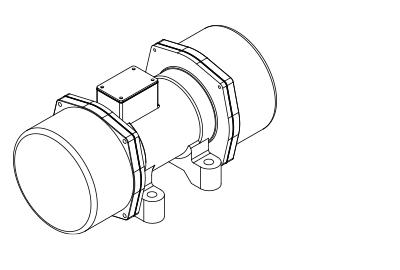 vibrationsmotor.png